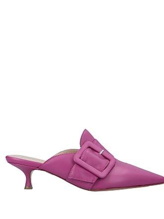 Mules F amp; Anna Sabots Chaussures BqAaanE