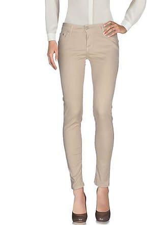 Pantalones Pantalones Pantalones Jeans Klixs Jeans Klixs Klixs Jeans Klixs Jeans Klixs Pantalones Pantalones Klixs Jeans Jeans zqq58