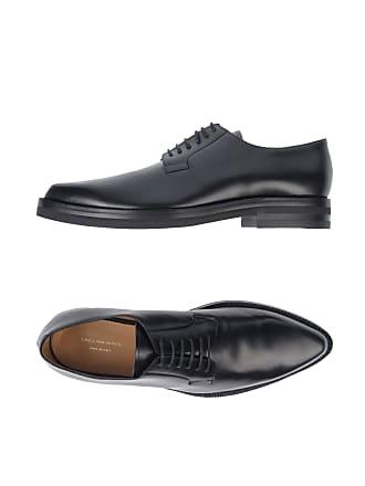Noten À Van Lacets Dries Chaussures 8gqw15gA