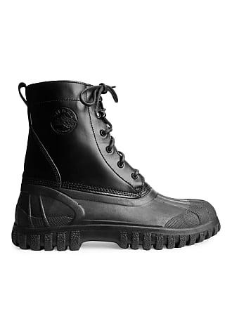 Arket Black Diemme Boot Boot Black Arket Diemme Anatra Boot Arket Anatra Anatra Diemme 5xwYaq7x