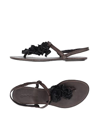 Chaussures Garrice Garrice Tongs Tongs Garrice Chaussures Tongs Chaussures pxwxYF8qg