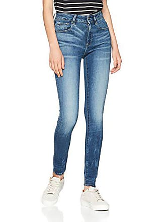 A Stylight Blu 651 Scuro Fino In Prodotti Jeans −61 vx4Bawq