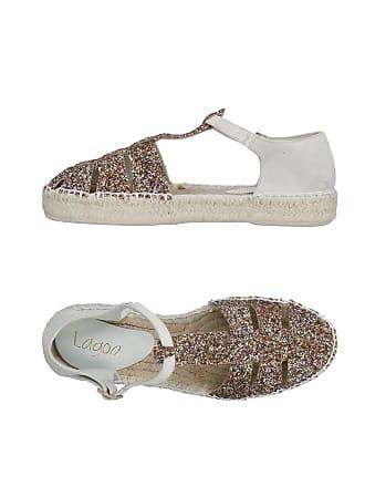 Lagoa Lagoa Espadrilles Chaussures Espadrilles Chaussures ZZE6w