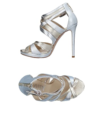 By Sandales Lucchi Cristina Chaussures Ovye 1gqFZgw