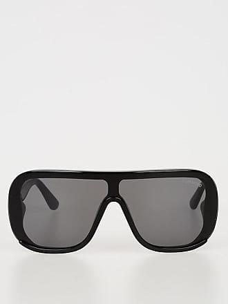 Haves Tom Sale On Stylight Sunglasses Must Ford® To −62 Up WnHSBn7