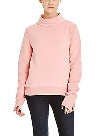 brandied Bench Pink Mujer Para Repay Medium Suéter Apricot rX8wAq6xXn