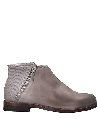 Marechiaro 1962 Marechiaro 1962 Chaussures Bottines Chaussures Bottines Marechiaro 6qwr6P8vB