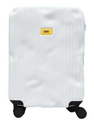 CoTrolleys Baggage Crash Baggage Kofferamp; Crash Kofferamp; UpzGSqMV