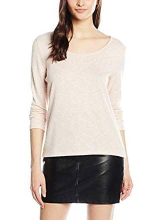 34 maglione L Top dal rosa s rosa produttore Vila small donna da polvere Clothes di X Vibizz taglia wqX8E86W7I