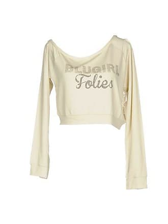 Top Blugirl shirt Blugirl T T xgqPnUI