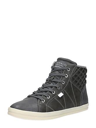 Tot −58Stylight Van Sneakers Sneakers Van Sneakers Tot Esprit®Nu Esprit®Nu −58Stylight 08PXnkwO