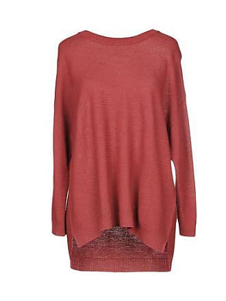 Pullover Knitwear Nolita Lace Lace Nolita qxqwfYC