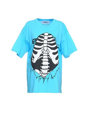 Jeremy T shirts Scott Scott shirts Topwear T shirts Jeremy Topwear T Topwear Jeremy Scott OYE8O7wq