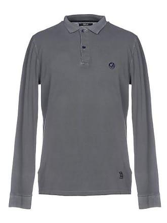 T shirt Top T shirt Polo Gaudì 1Ra5Pqw