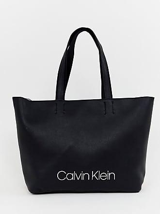 Stylight Prodotti Calvin Klein 86 Shopper wtIOqHw