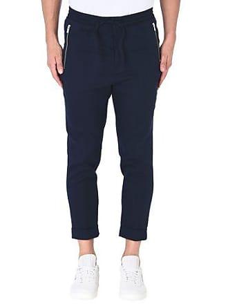 Pantalones The Kooples The The Kooples The Kooples Pantalones Pantalones Kooples UwApqSS
