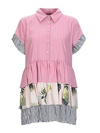 Blusas Aniye Aniye By By Camisas Aniye By Camisas Blusas Camisas Blusas dOtraOxq