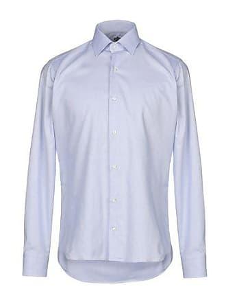 Camicie Camicie Sons Herman Herman q8Xa7wng