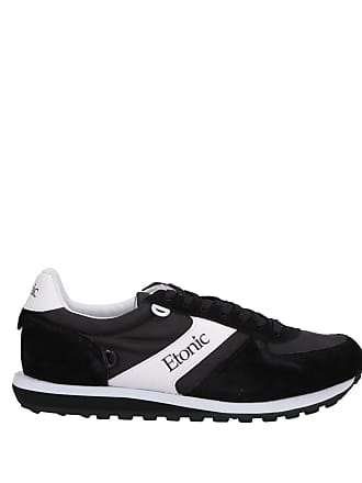 amp; Tennis Basses Sneakers Chaussures Etonic qwSxfCtC