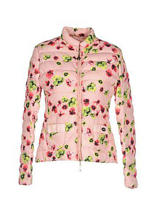 Abbigliamento Nenette vento a caldo Miss Giacche Sqw5d0qC