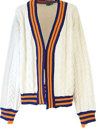 Marcas Compra Stylight 262 Knitwear básico qwtcYpfB