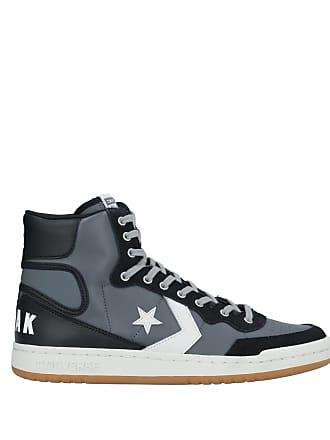 Sneakers Da Uomo Alte ConverseStylight Uomo ConverseStylight Da Sneakers Sneakers Alte dhtsrCQ