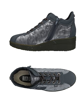 Tennis Chaussures Ruco Basses amp; Sneakers Line qfWAA7wxCI