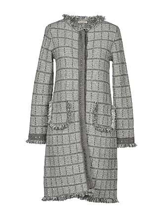 Manetti® Jusqu'à Vêtements Achetez Bruno −61 Stylight 7xqY5C