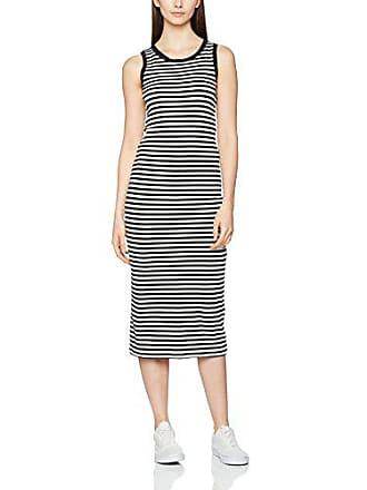 taille black Blend Fabricant M Uma 40 Robe Long Dr Noir Femme S 20100 vg0vrPq