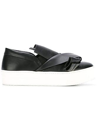 Design Skate Chaussures N°21 À De Noué Noir vwIxRxf