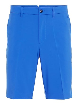 Tapered Lindeberg J Sportbroek royal M Eloy bluekoningsblauw nPw1Hz