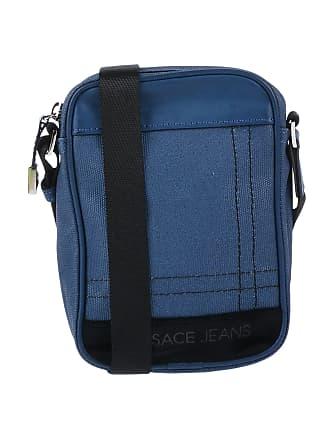 Koop Tot Stylight Versace® Bags −55 Crossbody YEFTwB