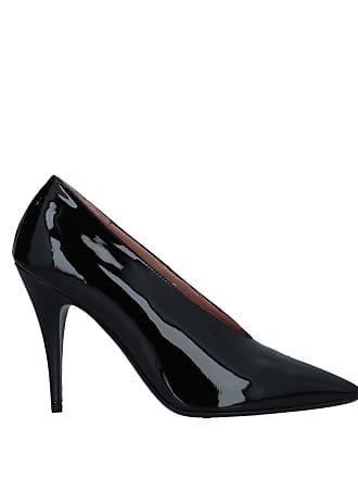 Liviana Conti Chaussures Conti Escarpins Escarpins Liviana Liviana Chaussures zq8qwa1H