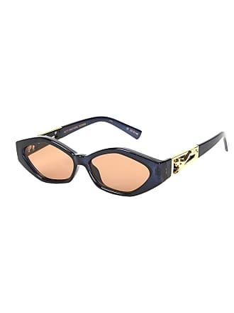 Le Specs Specs Le Sole Occhiali Da ZBxzP