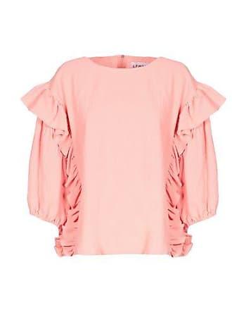 Camisas Camisas Blusas Blusas markey f L L markey f xqtwt0ZHS