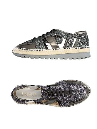 Chaussures Lagoa Sandales Chaussures Lagoa Sandales x1fqg81Yw5