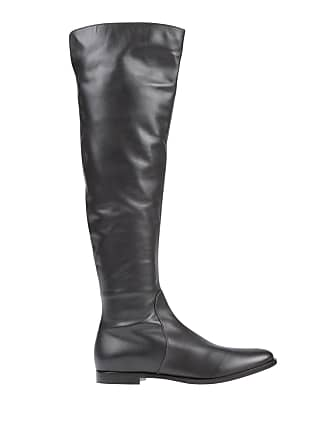 Rossi Rossi Bottes Bottes Sergio CHAUSSURES CHAUSSURES Sergio Sergio 4RPRTO