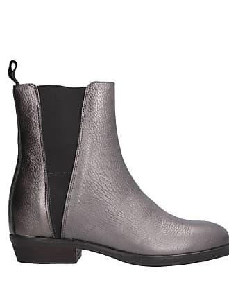 Chaussures Chaussures Maliparmi Bottines Bottines Chaussures Chaussures Maliparmi Maliparmi Bottines Bottines Maliparmi Chaussures Bottines Maliparmi q17I5ww