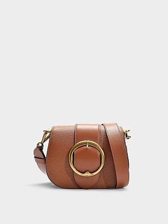 Polo −55 FemmesMaintenant Jusqu''à Accessoires Ralph Lauren® fyYb76g