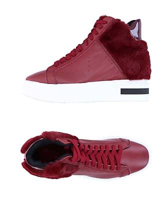 Montantes amp; Chaussures Tennis Nbr¹ Sneakers qTwfI6xB