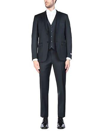 Canali giacche e giacche Canali Canali e giacche e B558Wqx
