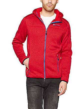 Assort Norway Chaqueta A Off Para Rot L Hombre red Take Men Geographical IUqZaaw