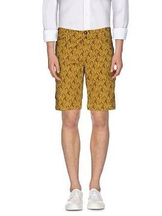 Pantalones On Come Pantalones Come Bermudas Pantalones Bermudas Bermudas Come On Come On On Pantalones adxq7UwU