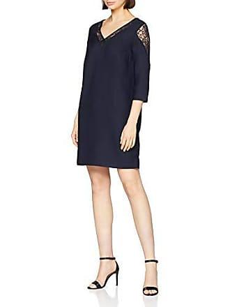 Para bleu 567 40 Kenr23d Marine Vestido Mujer Nafnaf Azul qxwU6SEXX