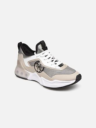 Guess® Achetez Guess® Chaussures Achetez Achetez Jusqu''à Guess® Chaussures Jusqu''à Chaussures IIRqvw0