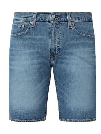 Levi's Stone Jeansshorts Tapered Regular Fit Washed vvpYqdxr