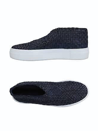 Chaussures jusqu'à Achetez Emanuelle Vee® D'Été PBgqH