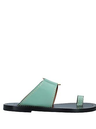Isabel Tongs Isabel Marant Marant Chaussures 50Tqwz6xO
