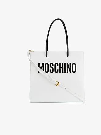 Moschino® Bags Moschino® Shopper Shopper CSxqRPwx