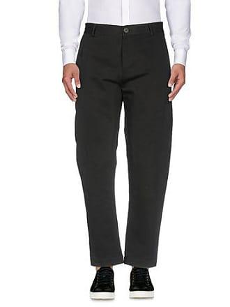 Pantalones Isabel Isabel Benenato Benenato YrIrtx